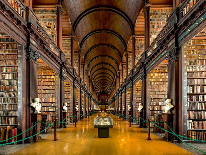 long_room_interior__trinity_college_dublin__ireland___diliff_jpg_1429_north_700x_white