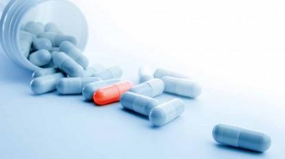 médicaments-4