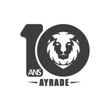Logo-10-Ans-Ayrade