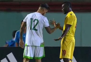 can-2019-preparation-algerie-2-1-guinee-lere-alcaraz-commence