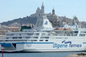 transport-maritime-alger