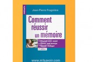 Comment-réussir-un-mémoire-BLEUBGG