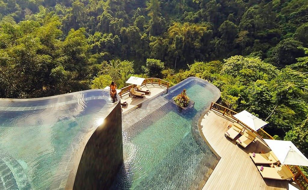 The-Hanging-Gardens-Of-Bali