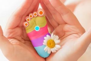 massage-reflexologie-bebe-point